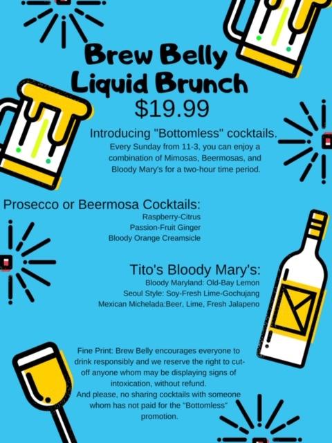 brew-belly-liquid-brunch