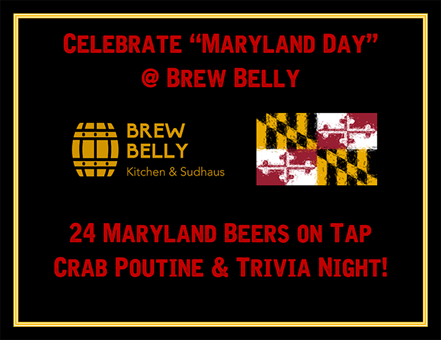 maryland-day-at-brew-belly
