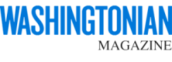 washingtonian-logo-300x110